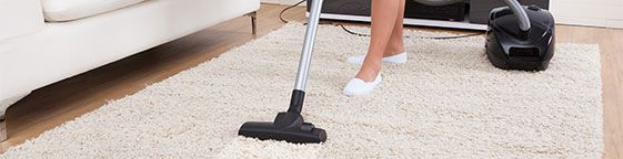 Chiswick Carpet Cleaners Carpet cleaning